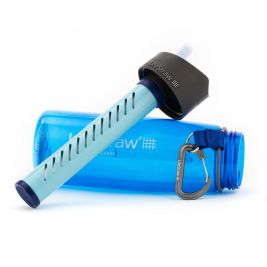 LifeStraw Go - LifeStraw