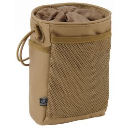 Poche Molle Tactical Coyote - Brandit