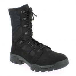 Rangers Defense Boot Noir - Brandit