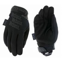 Gants Anti-coupures et piqures Pursuit E5 Femme - Mechanix