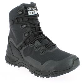 "Alpha Fury 8"" Zip - Original Swat"