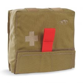 TT Ifak Pouch Small 1er secours sable - Tasmanian Tiger