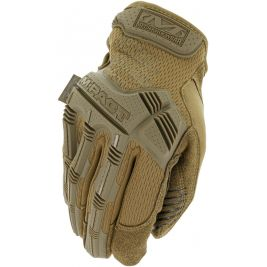 Gants M-Pact Coyote - Mechanix