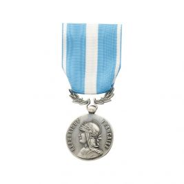 Médaille Ordonnance Outre Mer - DMB Products