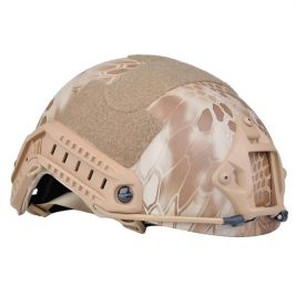 Casque Standard AIRSOFT NH 01001 Nomad