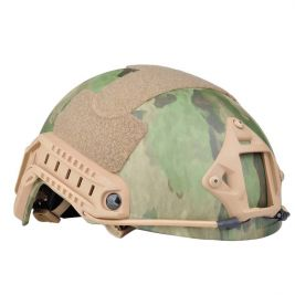 Casque Standard AIRSOFT NH 01001 Forest Green