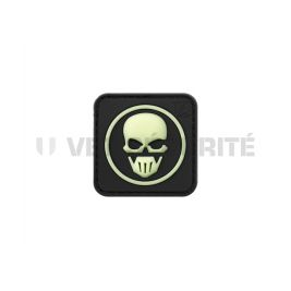 Patch Ghost Recon phosphorescent - JTG