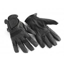 Gants anti-coupure Dragon 28