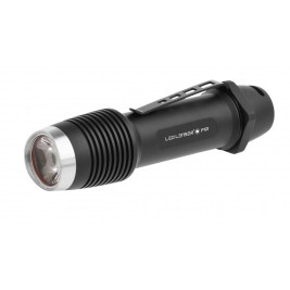 Torche F1 Rechargeable 1000 LM - LED LENSER