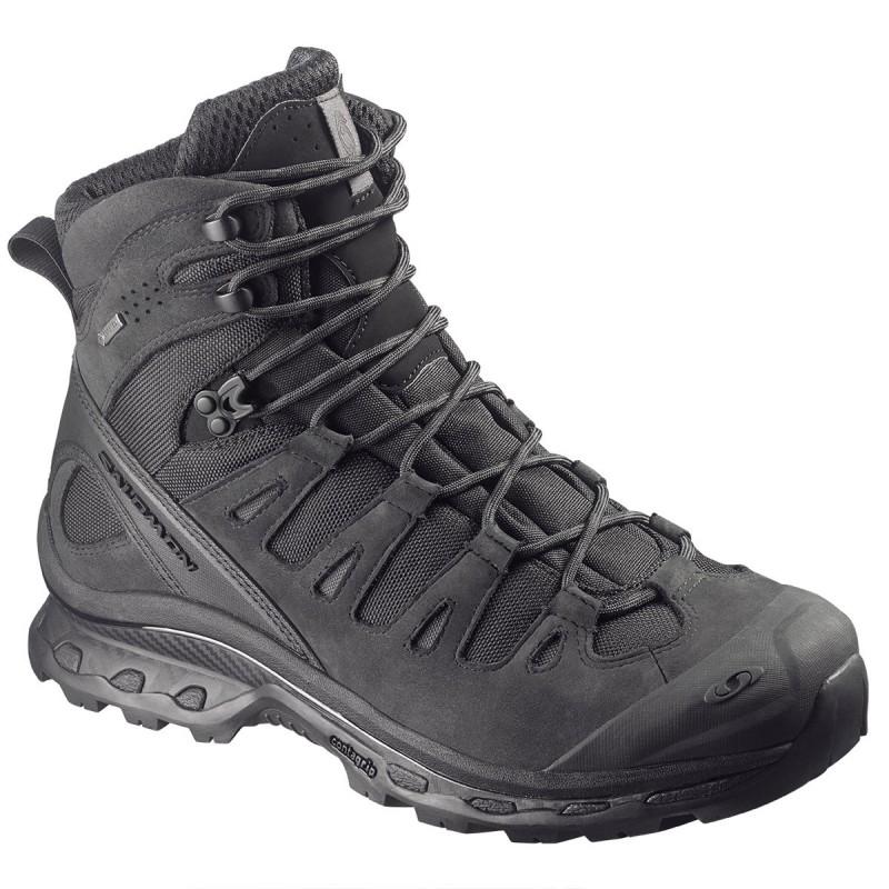 Cher Rangers D'intervention Tactiques Pas Chaussures 7cWHOW