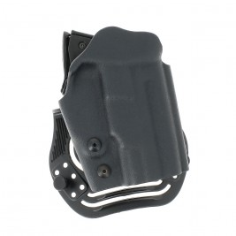 Holster Thunder-C - Radar