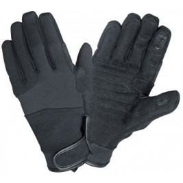 Gants de palpation Urban Pursuit anti-coupure - AMG Pro
