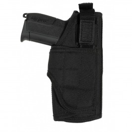 Holster Mod One 2 - TOE