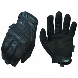 Gants Original Insulated - Mechanix