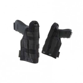 Holster Molle - Defcon 5