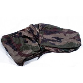 Hamac junfle camouflage - Ares