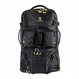 Sac Elite Case 85L - ARES