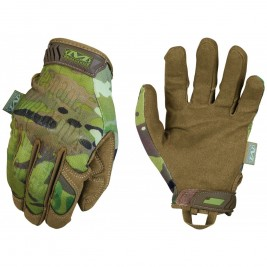 Gants Original - Mechanix
