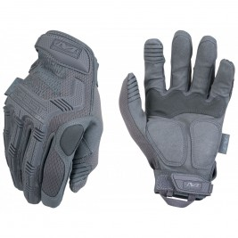 Gants M-Pact - Mechanix