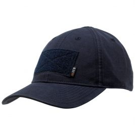 Casquette Flag Bearer marine - 5.11 tactical