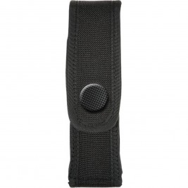 Porte-chargeur PA simple Cordura - TOE