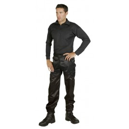 Pantalon d'intervention TOE
