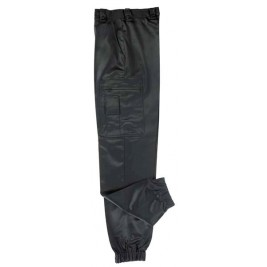 "Pantalon d'intervention ""STA PRESS"" DMB"