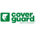 CoverGuard WorkWear