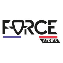 Force Séries