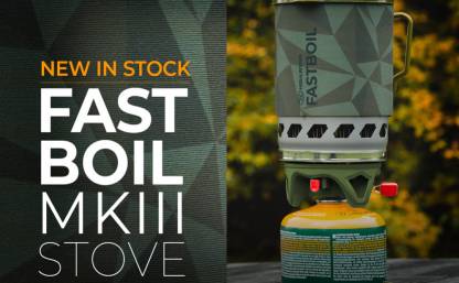 Fastboil MK III : le zoom vetsecurite.com